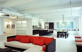 modern home interior ideas decor modern home ideas homes contemporary living room modern decor