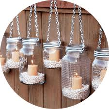 jar candle ideas 5 upcycling diy ideas for event decor venue logic event