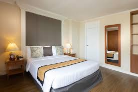 KANTARY BAY RAYONG $68 $̶7̶3̶ Updated 2018 Prices & Resort