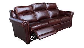 sofa segm ller sectional sofa living room plus power reclining as well