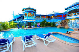 Minnesota Travellers Beach Resort images Travellers beach resort negril all inclusive distination co jpg