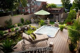 Tiered Backyard Landscaping Ideas Tiered Backyard Landscaping Ideas How To Build Tiered Garden