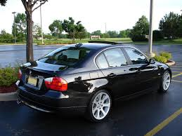 bmw black e90 official black sapphire metallic e90 thread