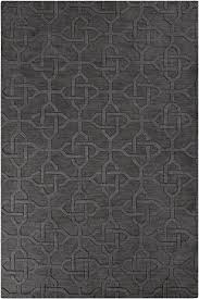 Charcoal Gray Area Rug Wonderful Charcoal Gray Area Rugs At Rug Studio Inside Ordinary