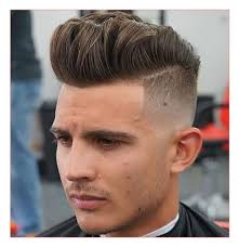 short haircuts for curly hair men along with great haircut u2013 all