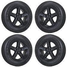20 stock dodge ram rims oem dodge ram wheels 20 ebay