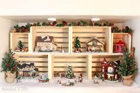 6 ways to use wooden crates this season diy