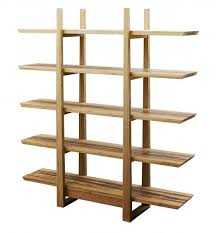 Wooden Bookshelves Plans by Bookcase Plans Home Design