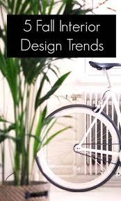 87 best interior design trends 2016 images on pinterest design