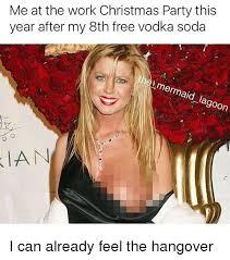 Hungover Meme - hows the hangover hun me the hangover meme on esmemes com