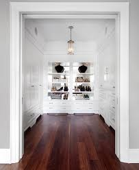 100 stylish and exciting walk in closet design ideas digsdigs stylish and exciting walk in closet design ideas