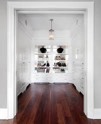Bathroom Built In Storage Ideas 100 Built In Armoire Marvelous Wardrobe Armoire In Closet