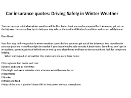 23 fantastic winter garden homeowners insurance quotes tinadh com