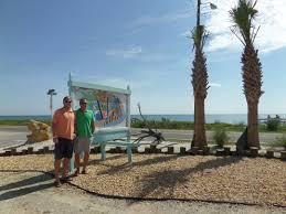 hotels motels u0026 resorts palm coast and the flagler be