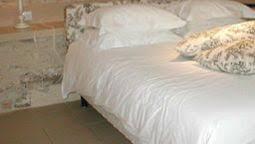 chambres hotes la rochelle hotel la rochelle lodge chambres d hôtes in sainte soulle