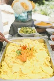 cuisine uip pas cher occasion how to host brunch wedding or brunch the day after reception