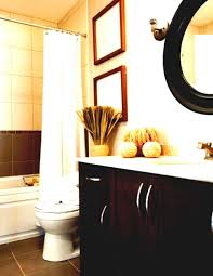 Full Bathroom Sets by Black And Gold Bathroom Set