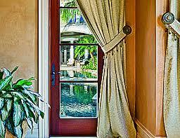 French Doors Wood - buffelen door u003e french doors