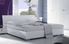Schlafzimmer Bett Metall Nett Bett 180x200 Weiß Holz Deutsche Deko Pinterest Bett
