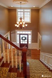 Traditional Staircase Ideas Best 25 Traditional Staircase Ideas On Pinterest Staircase