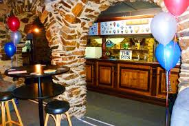 Wedding Arches Hire Adelaide Function Room Hire Adelaide Venue Hire Adelaide Hidden City