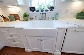custom kitchen st louis mastercraft design u0026 build kitchens