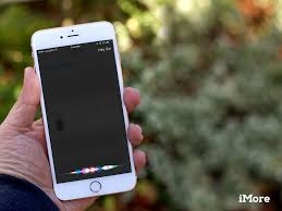 how to use siri to get directions and maps on iphone or ipad imore