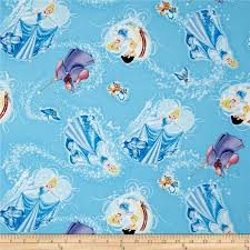 cinderella wrapping paper 54 best fabric images on disney fabric fabric sewing