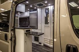 524 rv rentals available in new york rvmenu