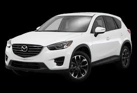 mazda zoom zoom 2016 mazda cx 5 white cars pinterest mazda zoom zoom and