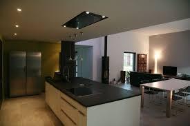 forum construire cuisine de jlklingler maison contemporaine à pfastatt