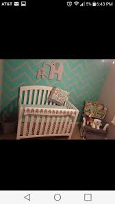 Daisy Crib Bedding Sets by 67 Best Mama Made Baby Bedding Images On Pinterest Baby Beds