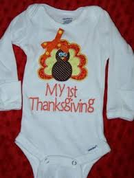 thanksgiving for your with turkey and