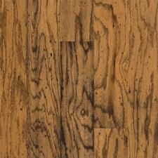 home hardware 25 sq ft 5 original mojave oak hardwood