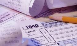how to claim the earned income tax credit how the earned income