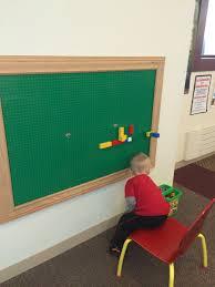 little boys room project idea lego boards on the wall u003c3
