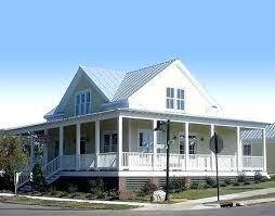 wrap around porches house plans with wrap around porches winterama info
