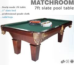 cheap 7ft pool tables awesome pool table recovering service 6ft 7ft slate bed pool table