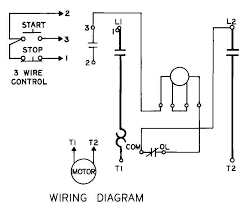 hand off auto motor starter wiring diagram wiring diagram simonand
