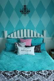 bedrooms new teen bedroom colors kids bedroom teen bedroom
