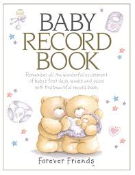baby record book best baby record book photos 2017 blue maize
