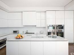 kitchen island u0026 carts white countertop height kitchen island