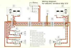 electric wiring diagram u2013 serona co