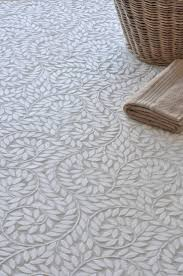 Bathroom Flooring Vinyl Ideas 25 Best Bathroom Flooring Ideas On Pinterest Flooring Ideas