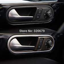 2000 Vw Beetle Interior Door Handle Astounding Vw Beetle Interior Door Handle Ideas Cool Inspiration