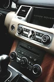 land rover dc100 interior 13 model year range rover sport u2013 autobiography sport door
