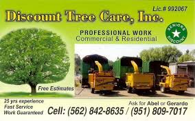 Lawncare Business Cards Lawn Service Archives Business Card Listings
