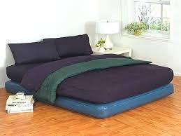 sleeper sofa bed sheets queen plus sofa bed sheets size sleeper