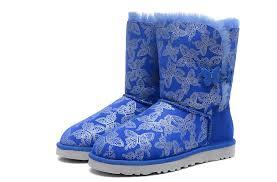 womens ugg boots blue ugg arrivals ugg boots 2016 ugg outlet store