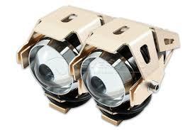 cheap moto light find moto light deals on line at alibaba com